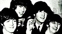 """Beatles grubu plak şirketlerini batmaktan kurtarmak için bir """"Üstün Zeka""""yı işbaşına getirdi..."""