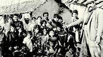 Çocuk Fabrikatörü Çullu Ahmet