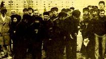 İşte Azerbaycan katliamı