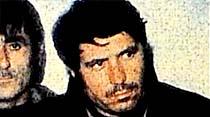 Mafia lideri çelik yeleğini denerken öldü