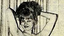 """Babası Leyla Tunca'yı reddetti: """"Artık benim böyle bir kızım yok"""""""