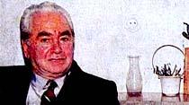 Prof. Muammer Aksoy öldürüldü