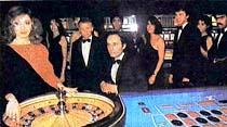 """Casino İstanbul"""