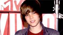YouTube ile gelen şöhret Justin Bieber