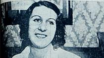 1933 Türkiye güzellik kraliçesi nasıl seçildi