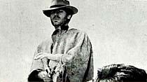 Yeşilçam'da yerli malı kovboyların sayısı 4'e yükseldi