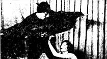 Ünlü Türk casusu İngiliz Kemal öldü