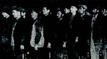 Mecliste Sendikalar kurulmasına dair tasarı kabul edildi