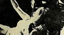 Dehşet verici korku filimleri Amerika'da yeniden moda oldu