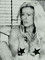 Catherine de soyundu