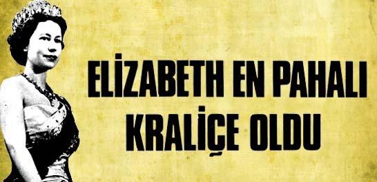 """Ye kürküm ye!.."""