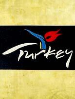 Türkiye'ye yeni logo