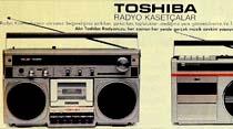 İşte bu Radyolar! Her Zaman Her Yerde Gerçek Müzik Zevkini Yaşatırlar!
