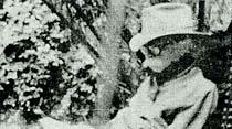 Nazilerin baş kasabı Dr. Mengele bulundu