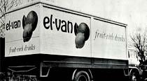 """İngilizler """"Elvan"""" içecek"""