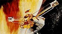 Piooner 10 Uydusu'ndan 30 yıl sonra sinyal geldi