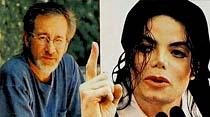 Spielberg'i öldürmek için Vodoo ayini yaptı