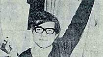 """""""Beatle'ları Lanetleme"""" kampanyasına karşı çıkan bir gencin iddiası: Beatles suçsuzdur"""