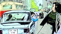 Çantanıza dikkat! Kapkaç çeteleri şehirde kol geziyor