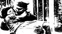 Stalin'in kızı Amerika'ya sığınıyor
