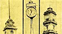 Karaköyde köprü başındaki saat eskiden niçin sık sık bozulurdu?