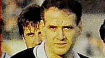 Ahmet Çakar finalde