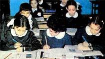 """Çocuklar dikkat! Sınavlarda """"akıllı saatler"""" yasak"""