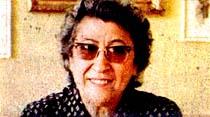 Türkiye'nin Barbara Cartland'ı Kerime Nadir öldü