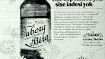 """Bir yenilik daha: """"piknik tipi"""" şişelerde Tuborg"""