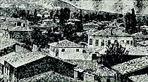 Bekarı en çok şehirlerimiz İstanbul, İzmir, Ankara...