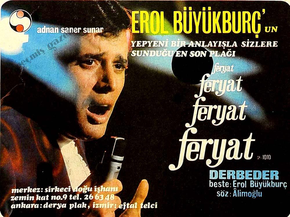 Feryat Feryat Feryat