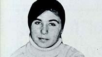 """""""Komando"""" Fatma 1100 kişilik kadın işçi ordusunu tek başına yönetiyor"""