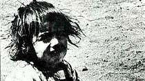 Son üç ayda 5 bin Kürt çocuğu öldü