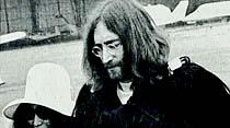"""Beatle John Lennon """"Çılgın Dünya"""" adını verdiği garip evini satıyor"""