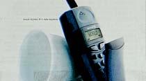 Dünya daha da küçülecek Yeni Ericsson GF 788