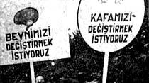 Bakırköy Akıl Hastanesinde bir yıl içinde 920 kişi öldü