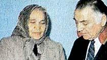 Çernobil için ilk Türk davası