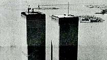 Dünyanın en yüksek binasına kiracı bulunamıyor