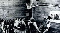 Basketbol Milli Takımımız Clarks Turnuvasında şampiyon oldu