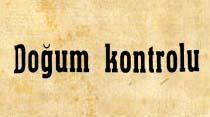 Ankara'daki açık oturumda bazı doktorlar fayda yerine zarar getireceğini söylediler