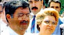 Özal'ın ölümünde siyanür kuşkusu