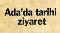 1974'ten bu yana ilk kez 500 kadar Türk, Kıbrıs Rum Kesimi'ne geçti