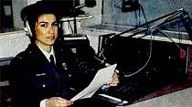 Özel radyolar kapanınca, Polis Radyosu yine gözde oldu