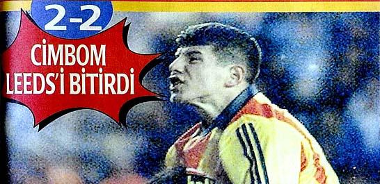 Gel Arsenal