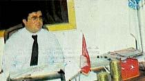 'Bodrum'a Türkler değil ortadirek gelmesin dedim'