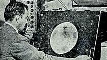 Uçak Trafik Radarları - Piknik İçin Ocak - Amerikan Şiş Kebabı - Büyük Balık Laboratuvarı
