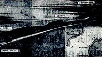 Manş tüneli İtalya'yı İngiltere'ye bağlayacak