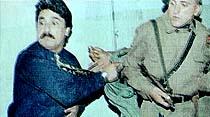 Hizbullah'tan ilham aldılar