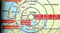 """Atom Enerjisi Kurumu Başkanı: """"Türkiye için tehlike yok"""""""