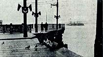 Galata köprüsünü nasıl açtık?